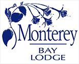 Monterey Bay Lodge - 55 Camino Aguajito,  Monterey, California 93940